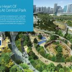 Vasanta InnoPark Central Park