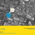Vasanta InnoPark Cibitung Google Map